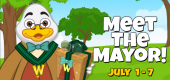 2021-July-Meet-the-Mayor-FEATURE