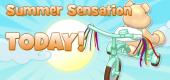 2021 Summer Sensation TODAY FEATURE