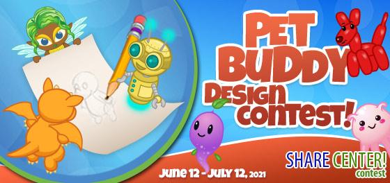 2021_Pet_Buddy_Design_feature
