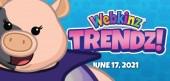 AAAJune17_Webkinz_Trendz10