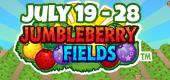 Jumbleberry FEATURE