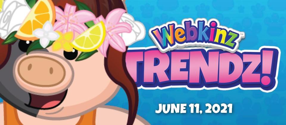 June11_Webkinz_Trendz10