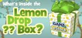 `Lemon-drop-box-feature