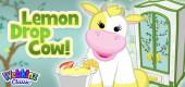 `Lemon-drop-cow-feature