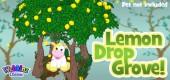 `Lemon-drop-grove-feature