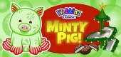 `Minty-Pig-feature
