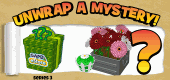 `Planter_Mystery_Box_S3-feature