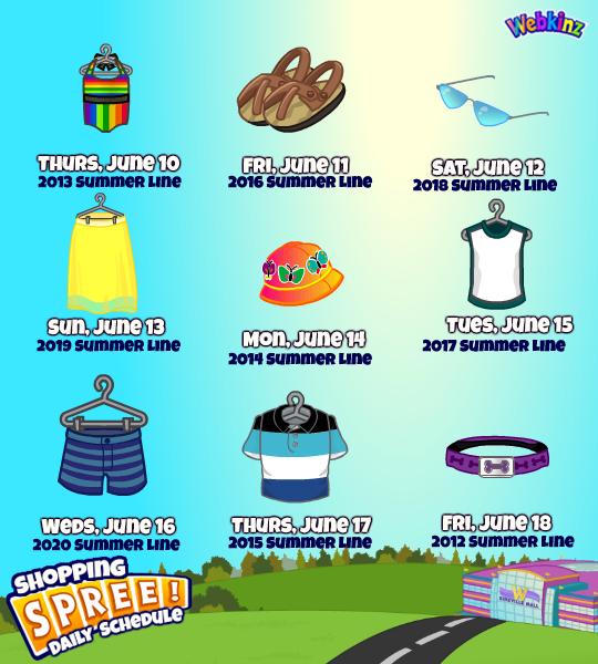 SPREE Schedule-June10-2021