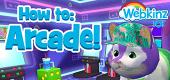arcadehowfeature