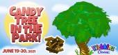 feature_molasses_taffy_tree_park