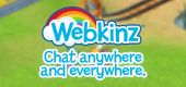 next_chat_feature