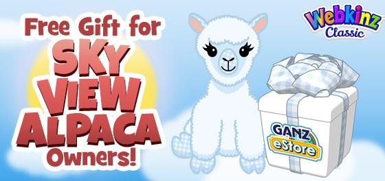skyview_alpaca_gift_feature