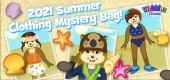 `summer_Clothing_Bag_2021_feature