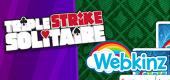triplestrike-feature