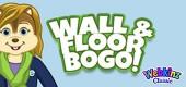 `wkz-2021-feat-wall-floor-bogo