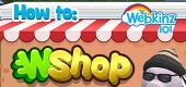 wshop-feature