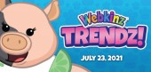 00_july23_trendz8