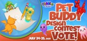 2021_Pet_Buddy_Design_VOTE_FEATURE
