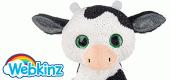 `25prc-NXT-Holstein-feature
