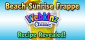 Beach-Sunrise-Frappe-Recipe-Revealed-FEATURE