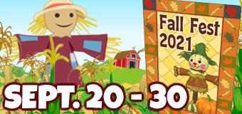 Fall Fest FEATURE copy