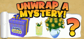 `Planter_Mystery_Box_S4-feature