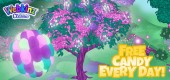 `glowing_gum_drop_candy_tree_feature