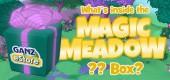 `magic_meadow_box_feature