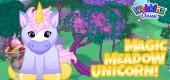 `magic_meadow_unicorn_feature