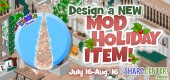 mod_holiday_item_contest_feature
