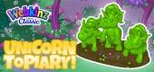 `unicorn_topiary_feature