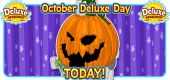 10 Oct 2021 Deluxe Day TODAY FEATURE