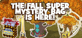 `2021-Fall-Super-Mystery-Bag-feature