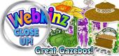 WEBKINZ-CLOSE-UP-Nature-Gazebos-Featured