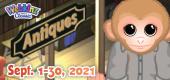 antique_shop_feature