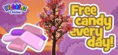 `berry_chewing_gum_tree_feature