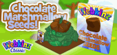 `chocolate_marshmallow_seeds_feature