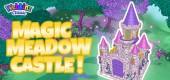 `magic_meadow_castle_feature