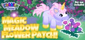 `magic_meadow_flower_patch_feature