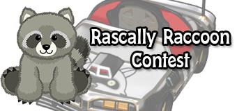 rascallyraccoon contest