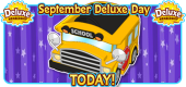 9 Sept 2021 Deluxe Day TODAY FEATURE