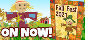 Fall Fest ON NOW FEATURE copy