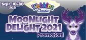 Moonlight_delight_2021_feature