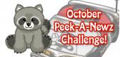 October PAN-feature