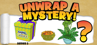 `Planter_Mystery_Box_S5-feature