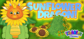 `Sunflower_dragon_feature
