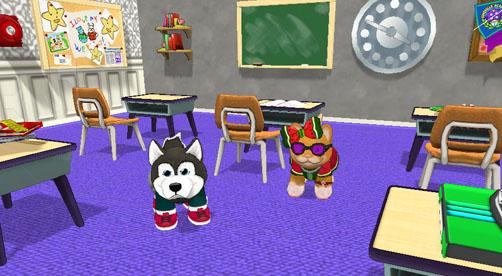 announce_BackToSchool2