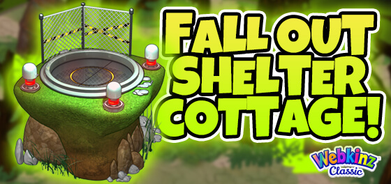 `fall_out_shelter_cottage_Feature