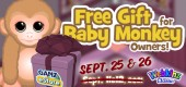 free_gift_baby_monkey_feature3