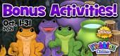 lil_toads_presale_feature